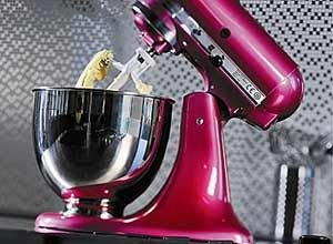 Shop up to 10% off KitchenAid