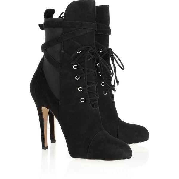Chaussures - Bottines Oscar De La Renta uI9IeE
