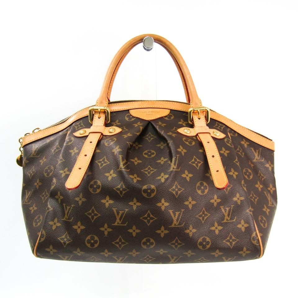 Louis Vuitton   Tivoli M40144 Women's Handbag Mono