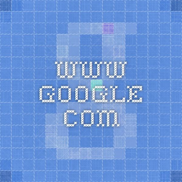 wwwgoogle webmaster remove from search engine request form - request form