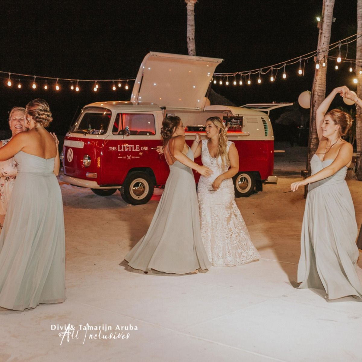 Have Your Wedding At Our Beautiful Aruba Resort Speak With Our