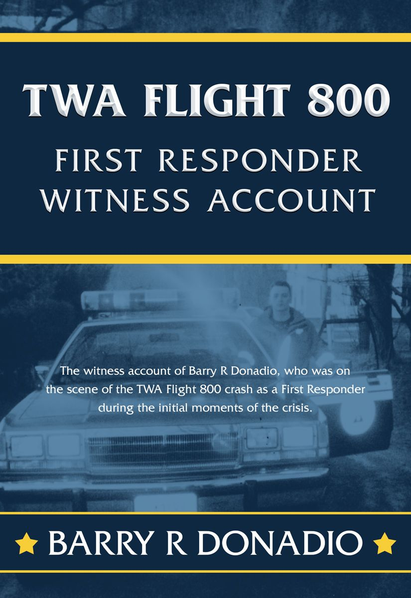 My new book is available for purchase TODAY. NEW TWA