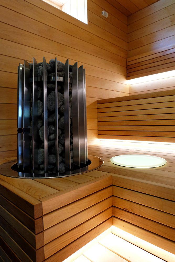 sauna dulmen saun 1 insel bewertung