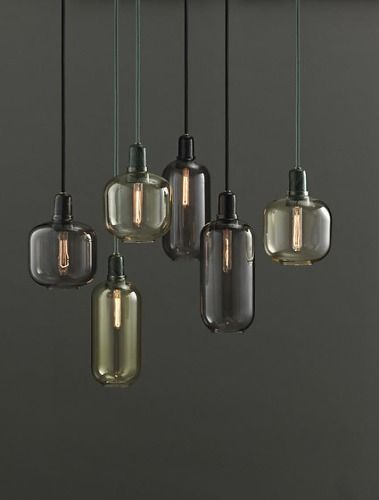 eettafel lamp lampen pinterest lampen verlichting en hanglamp