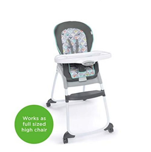 stokke chair harness flexsteel swivel details about tripp trapp baby children s set cushion high tray natural unbranded