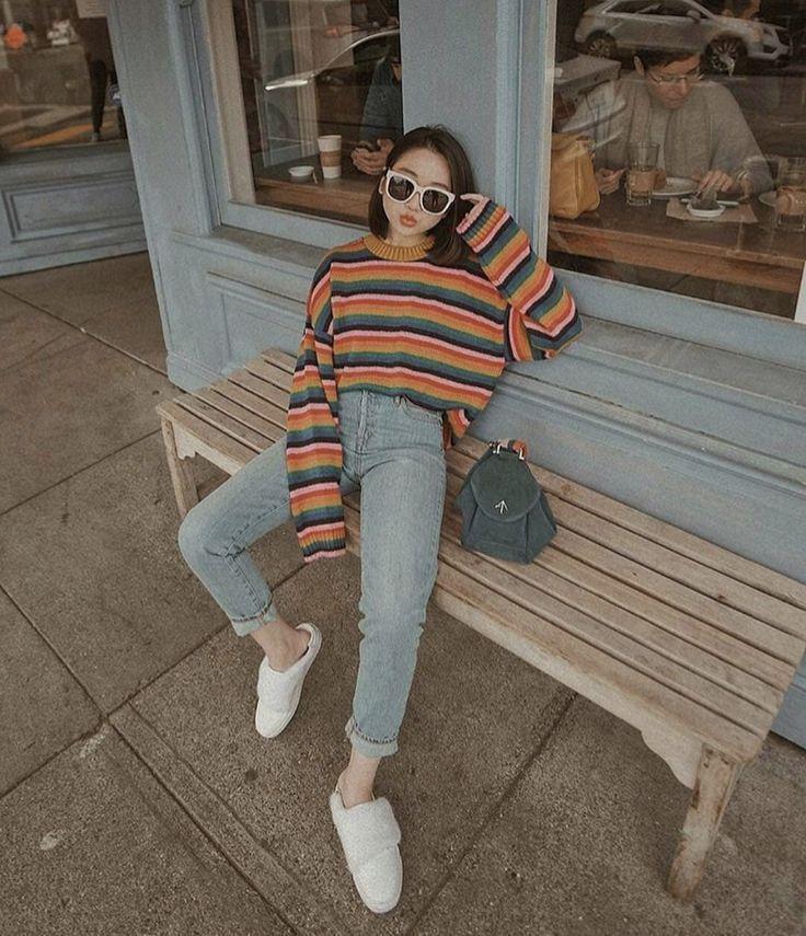 Photo of vintage fashion – New Site