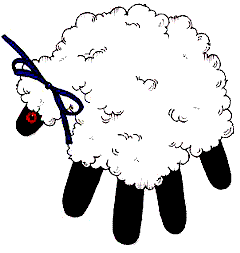 The Catholic Toolbox: Lesson Plan- The Good Shepherd with