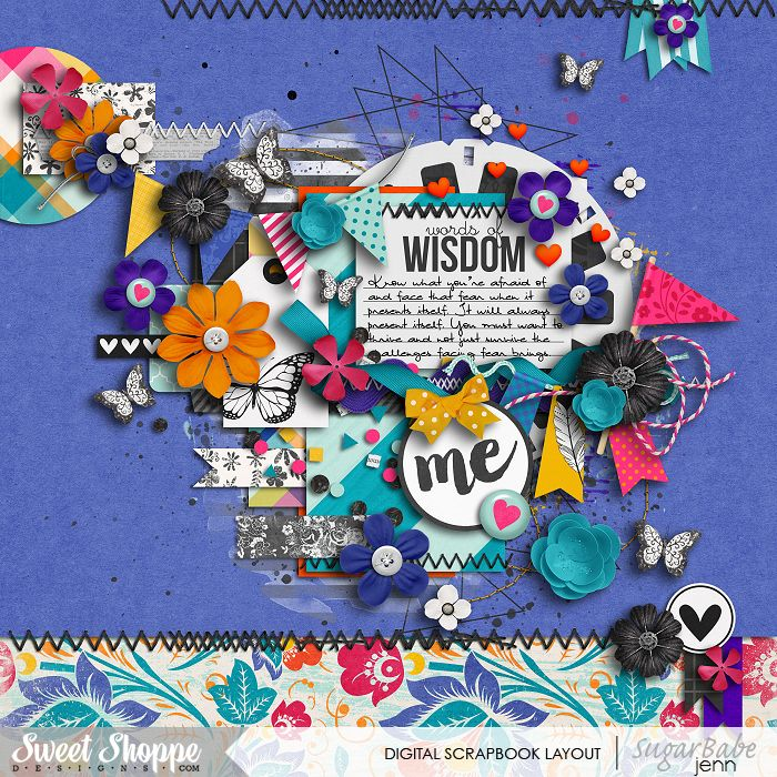 Opposites Attract by Sweet Shoppe Designs http://www.sweetshoppedesigns.com/sweetshoppe/product.php?productid=30693 FREE with your $20 Purchase NSD weekend! Say Something by Two Tiny Turtles http://scrapstacks.com/shop/Say-Something.html