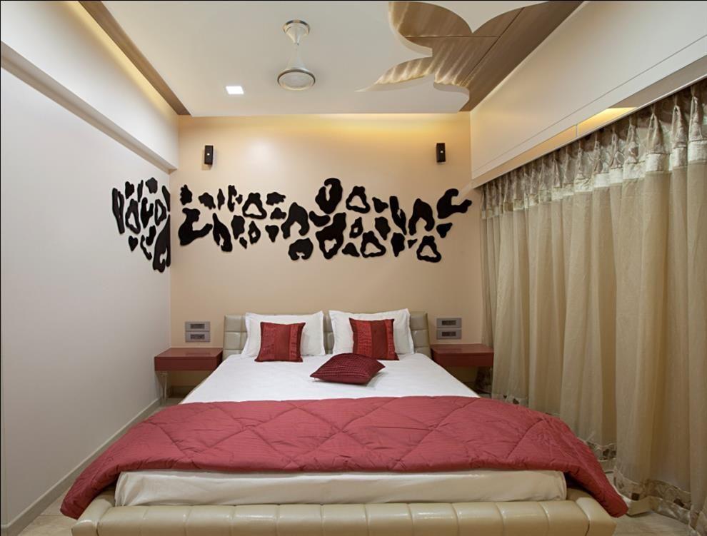 Behzad kharas mumbai maharashtra india yunus room - The living room mumbai maharashtra ...