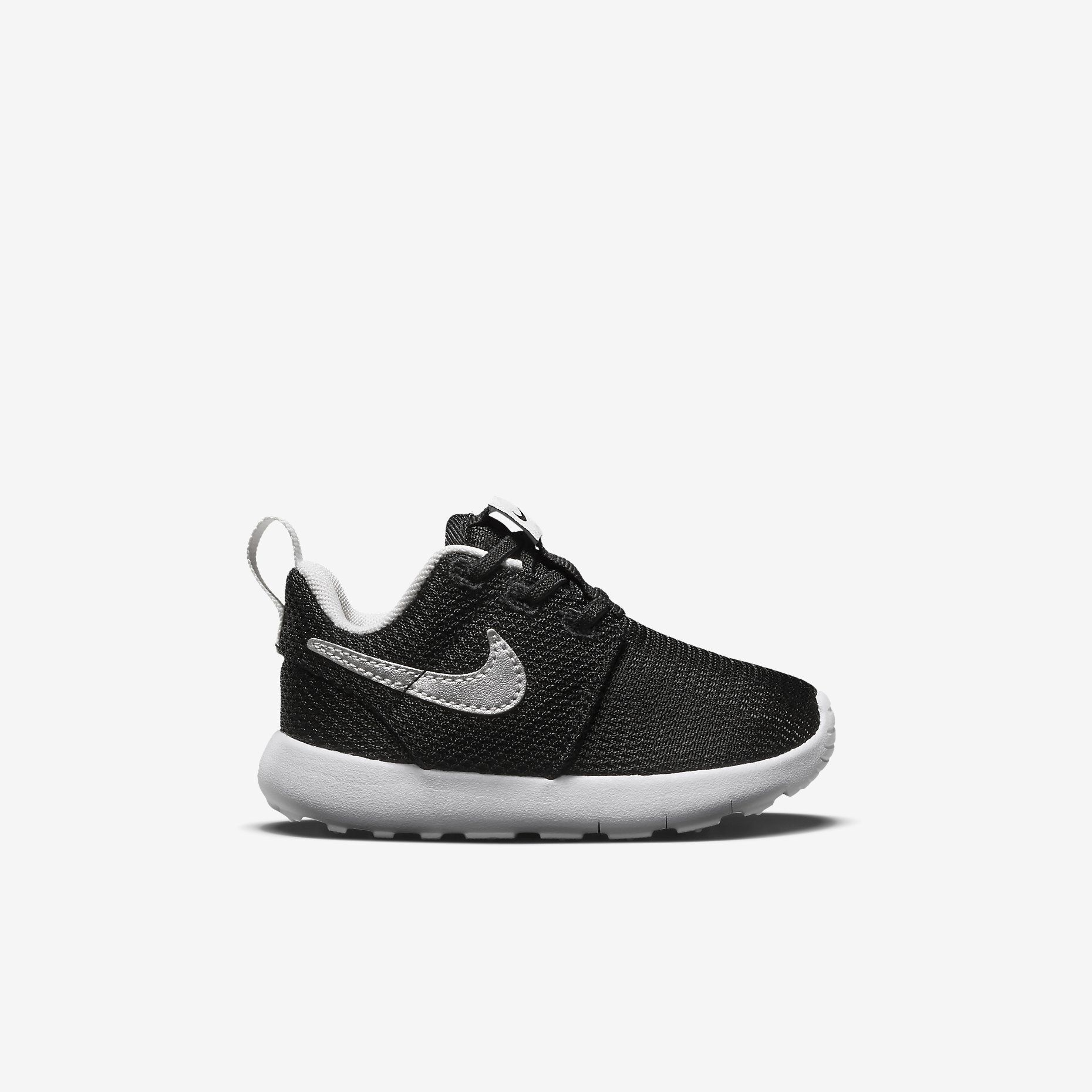 Nike Roshe One (2c-10c) Infant/Toddler Kids' Shoe. Nike