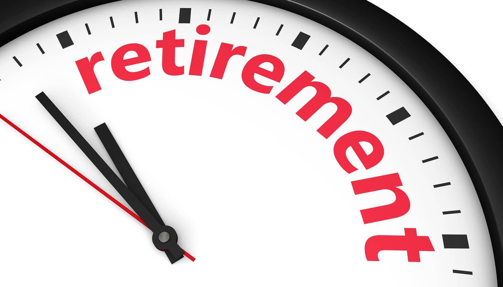Respectful Exits The Last Flex Frontier Retirement