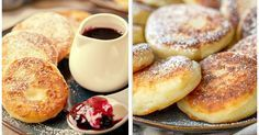 Hüttenkäse, auch genannt körniger Frischkäse, ist fettarm, hat einen sehr hohen Eiweißgehalt und enthält viele Vitamine und Mineralien. Dazu schmeckt er auch...