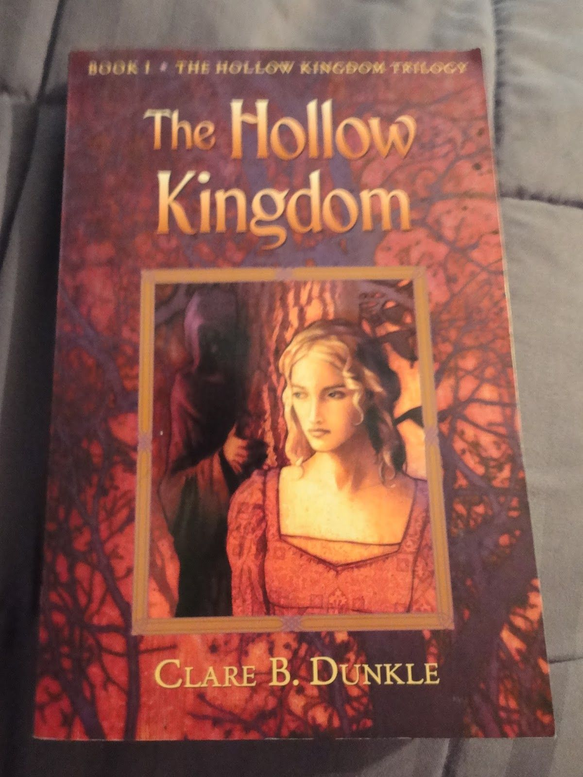 26+ The hollow book summary information