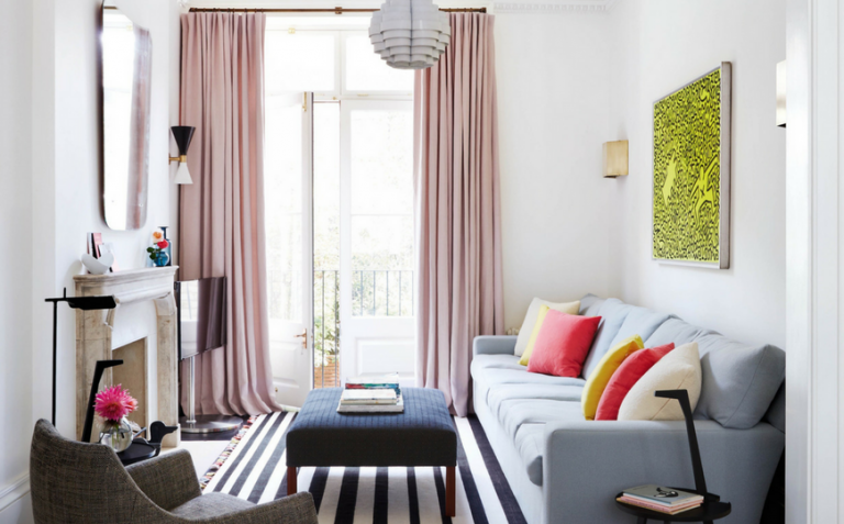 Warning These Are The Best Small Living Room Ideas Of The Year Small Apartment Living Room Small Apartment Living Contemporary Living Room Design