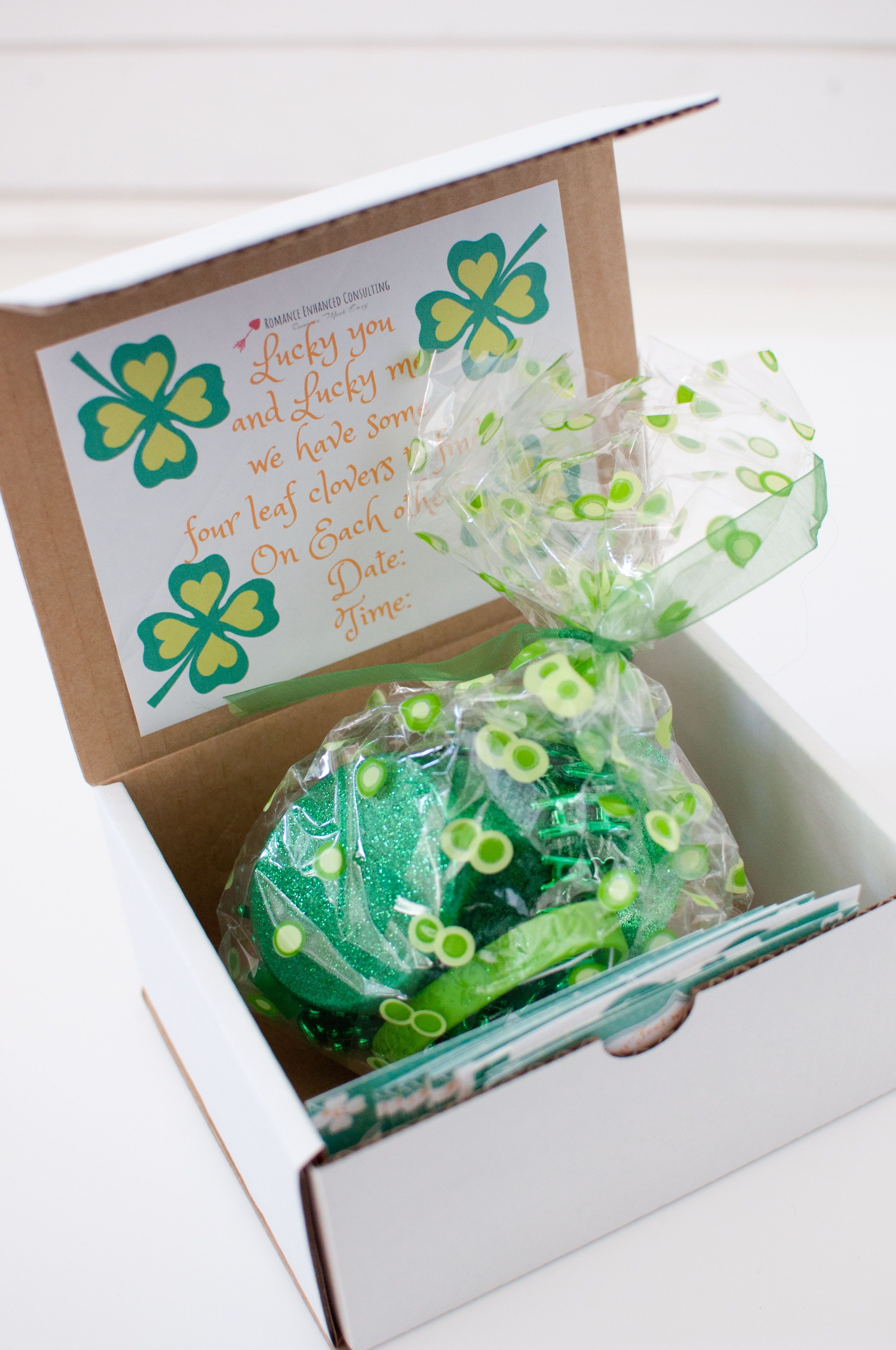 Free st patricks day accessories in 2020 bedroom games