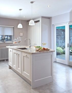 Best Image Result For Skimming Stone Farrow And Ball Inframe 400 x 300