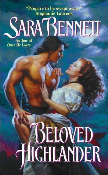Cover Critique Romance Cover Categories Part 3 Historical