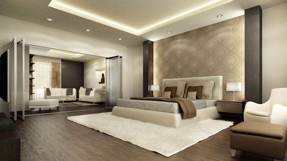 bedroom lighting tips. Bedroom Lighting Tips (11) O
