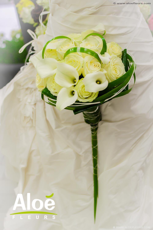 4 tendances mariage 2018 pour les d coration florales de. Black Bedroom Furniture Sets. Home Design Ideas