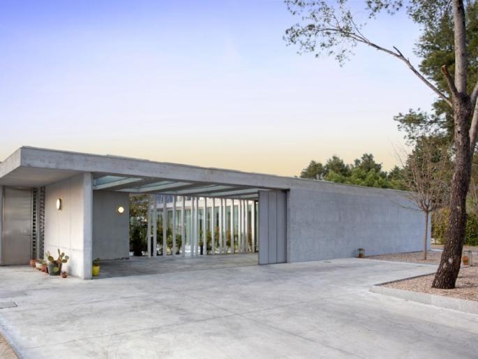 Foto 7 Magnifica vivienda independiente con impresionantes vistas