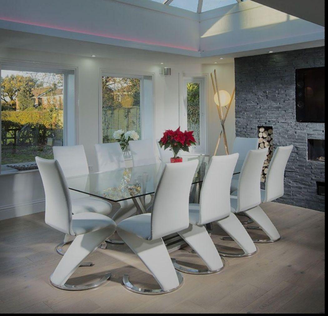 ᵐʸ ᵗʳⁱᵖˡᵉᵗ ᵃˡᵖʰᵃ ᵐᵃᵗᵉˢ Maknae Line X Reader F I V E Morning Dining Table Chairs Dining Sets Modern 8 Seater Dining Table