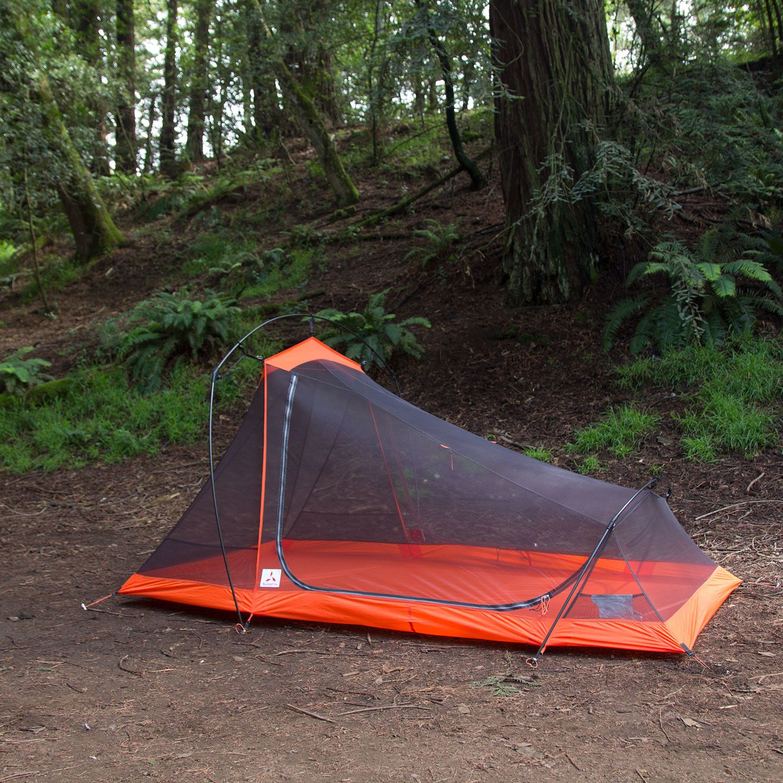 2Lite The 2Lite is a 3-season lightweight backpacking tent. It is & 2Lite The 2Lite is a 3-season lightweight backpacking tent. It ...