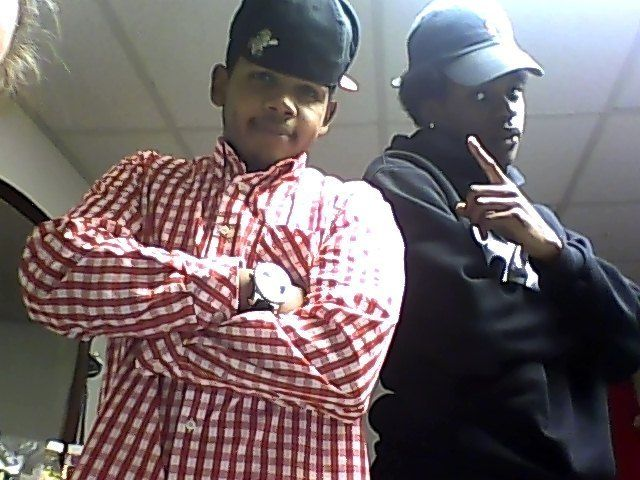 Check Out Fonzie And Tone On Reverbnation Rap Music Rap