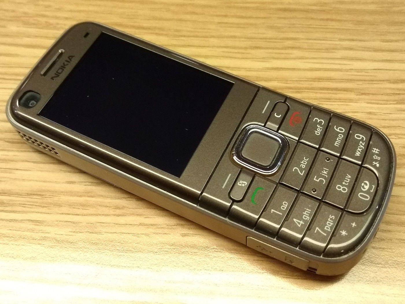 Pin by أحمد محمد on موبيلات تحفه in 2020 Nokia