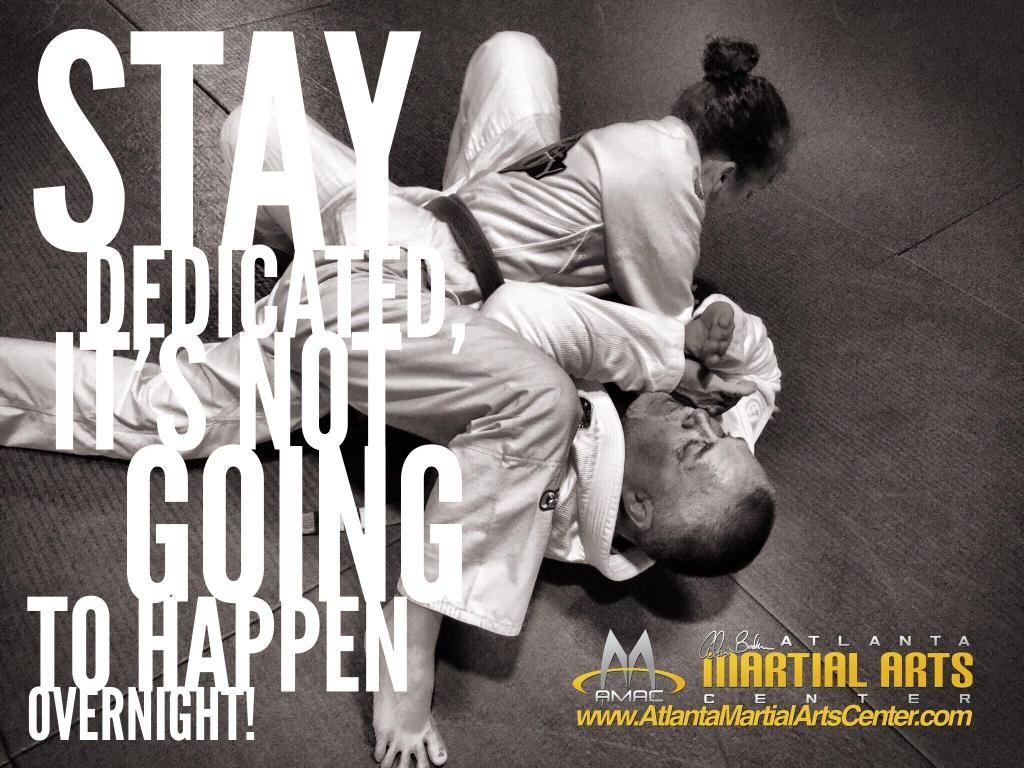 Brad kohler on twitter martial arts self defense