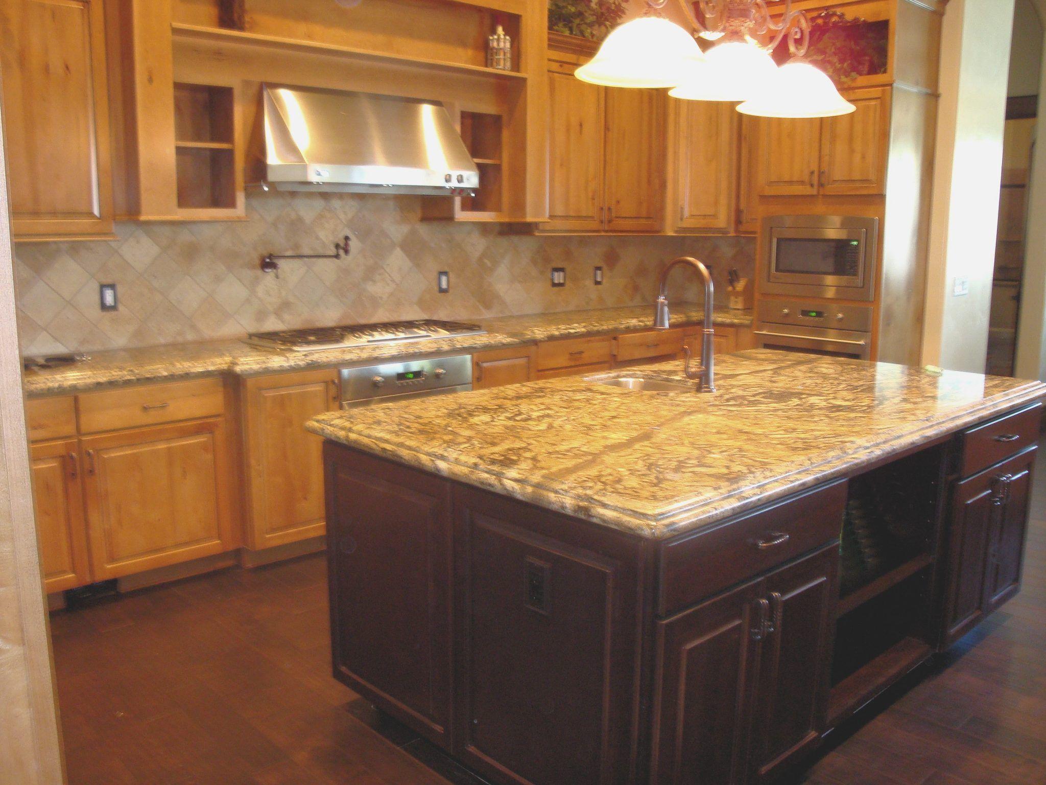 Kitchen islands with Granite top - alexandria kitchen island ...