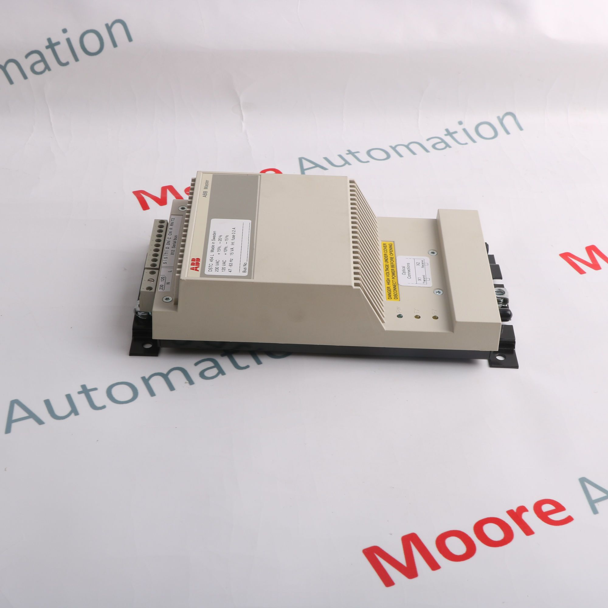 Abb Dsqc1050 3hac064474 001 Shipping Terms This Or That Questions Sales Manager