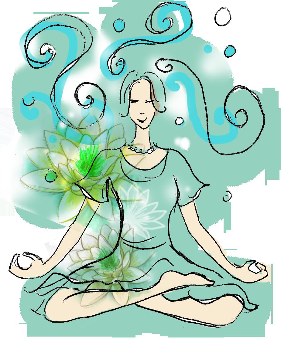 Dossier thématique - L'Ayurvéda, bien-être intérieur et beauté de la peau - Aroma-Zone