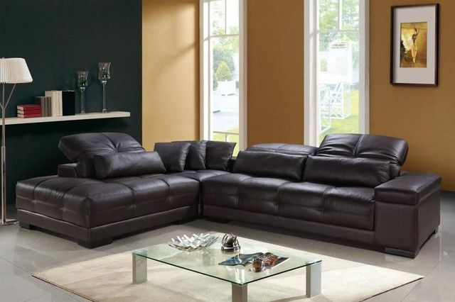 Cool Real Leather Couches , Inspirational Real Leather Couches 15 In Sofa  Room Ideas With Real