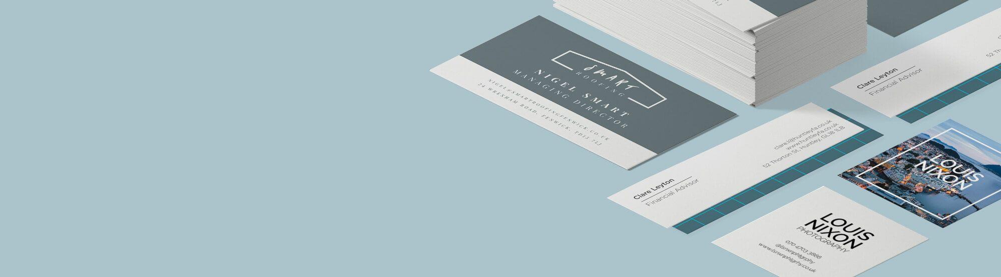 Business Karten Drucker In Meiner Nähe Auch Visitenkarte