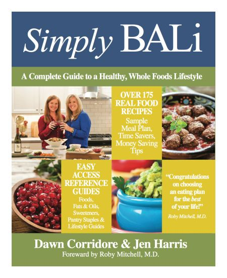 Simply bali cover design final front cover only with white border simply bali a complete guide to a healthy whole foods lifestyle find out more about the great product at the image link forumfinder Choice Image