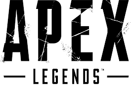 Playr Gg Giveaway Closed See Winners Page To Find Out If You Won Legend Legend Symbol Apex Logo