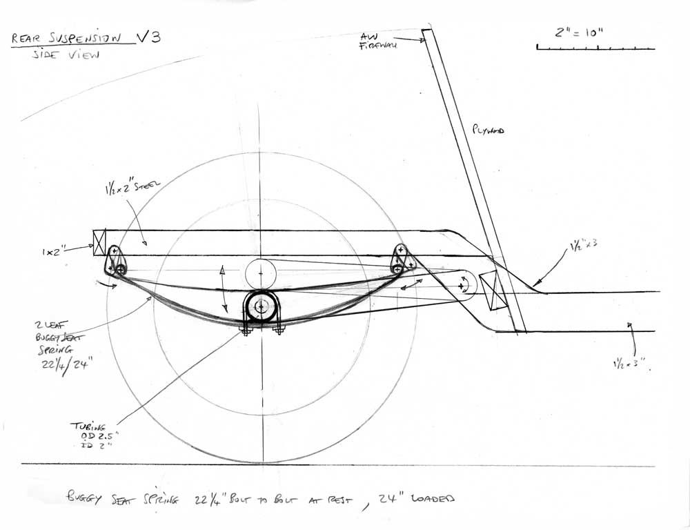 bugatti blueprints - Sök på Google | moto | Pinterest | Jeep cars ...