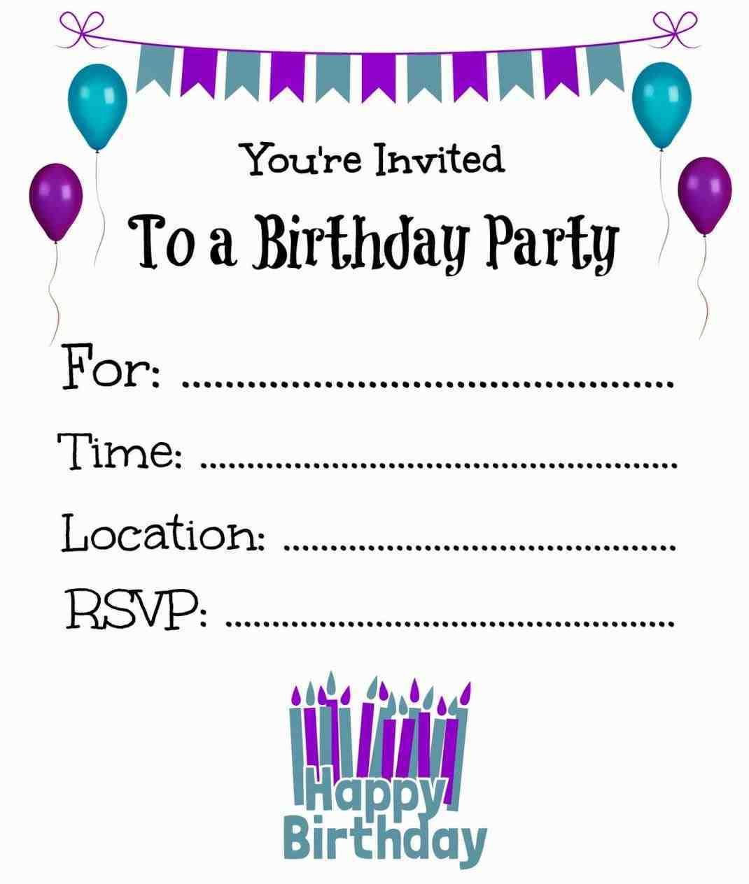 Birthday Certificate Templates Free Printable Mesmerizing Free Printable Birthday Certificates Template Printable Godparent .