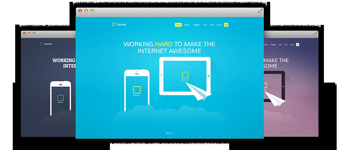 Website Design Durban Web Template Design Website Design Web Design