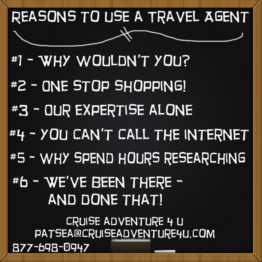 Cruise Planners All Your Dreams Travel Travel Agent Travel Jobs Travel Agent Jobs
