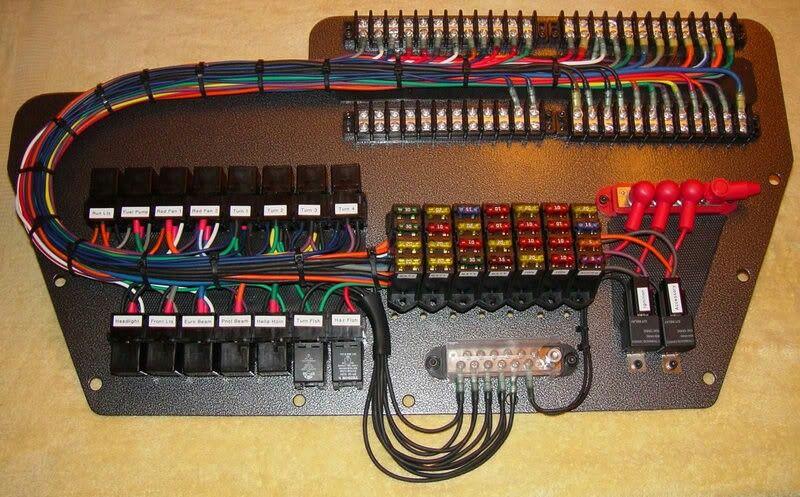 electrickory | VehicleOff Raod Accessories | Jeep xj