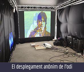 HOT AND TWISTED. Obra de los artistas plásticos cubanos contemporáneos Yeny Casanueva García y Alejandro Gonzáalez Dáaz, PINTORES CUBANOS CONTEMPORÁNEOS, CUBAN CONTEMPORARY PAINTERS, ARTISTAS DE LA PLÁSTICA CUBANA, CUBAN PLASTIC ARTISTS , ARTISTAS CUBANOS CONTEMPORÁNEOS, CUBAN CONTEMPORARY ARTISTS, ARTE PROCESUAL, PROCESUAL ART, ARTISTAS PLÁSTICOS CUBANOS, CUBAN ARTISTS, MERCADO DEL ARTE, THE ART MARKET, ARTE CONCEPTUAL, CONCEPTUAL ART, ARTE SOCIOLÓGICO, SOCIOLOGICAL ART, ESCULTORES CUBANOS, CUBAN SCULPTORS, VIDEO-ART CUBANO, CONCEPTUALISMO  CUBANO, CUBAN CONCEPTUALISM, ARTISTAS CUBANOS EN LA HABANA, ARTISTAS CUBANOS EN CHICAGO, ARTISTAS CUBANOS FAMOSOS, FAMOUS CUBAN ARTISTS, ARTISTAS CUBANOS EN MIAMI, ARTISTAS CUBANOS EN NUEVA YORK, ARTISTAS CUBANOS EN MIAMI, ARTISTAS CUBANOS EN BARCELONA, PINTURA CUBANA ACTUAL, ESCULTURA CUBANA ACTUAL, BIENAL DE LA HABANA, Procesual-Art un proyecto de arte cubano contemporáneo. Por los artistas plásticos cubanos contemporáneos Yeny Casanueva García y Alejandro Gonzalez Díaz. www.procesual.com, www.yenycasanueva.com, www.alejandrogonzalez.org