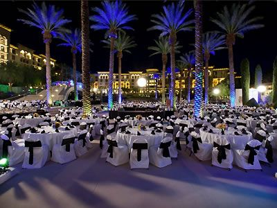 Green Valley Ranch Henderson Weddings Las Vegas Wedding Venues 89052 This Would Work