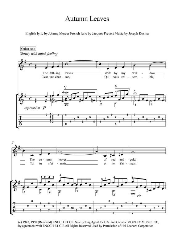 pin by beginner advanced guitar lessons on blues guitar in 2019 guitar sheet music. Black Bedroom Furniture Sets. Home Design Ideas