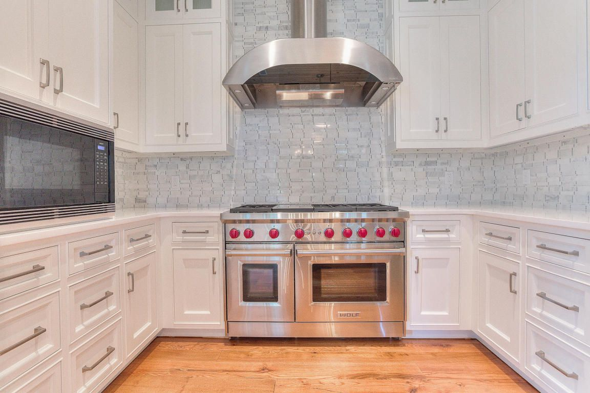 Click to view photo | Kitchen, House search, Home