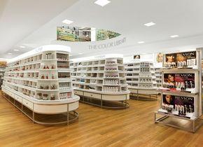 fa7a972e7 ... Miami - Do Jeito H. LOJA ULTA concorrente da Sephora. LOJA ULTA  concorrente da Sephora Produtos De Beleza, Viagens, Produtividade, Boas,  Projeto