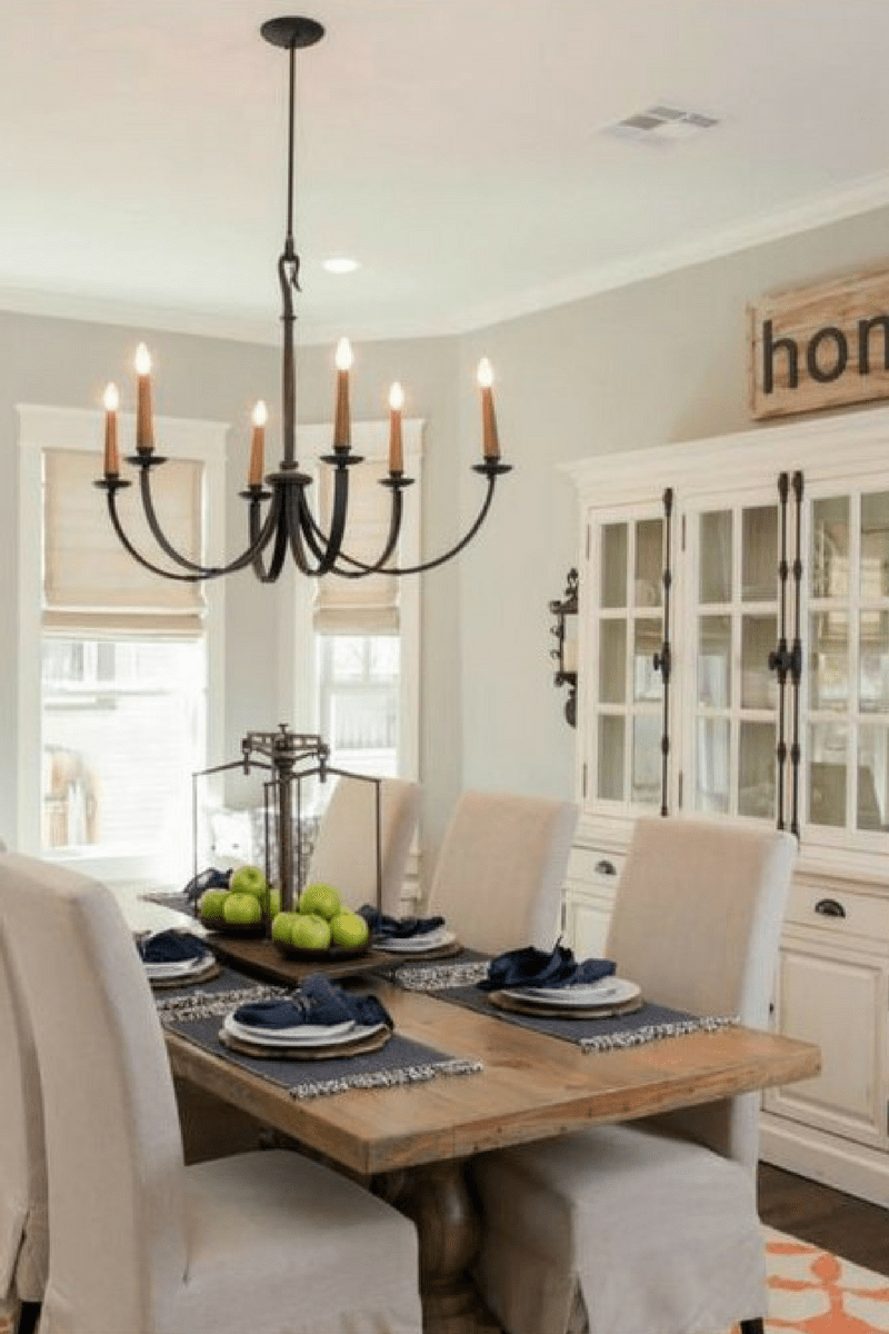 10 best cool grey paint colours from sherwin williams on best color to paint living room walls id=53569
