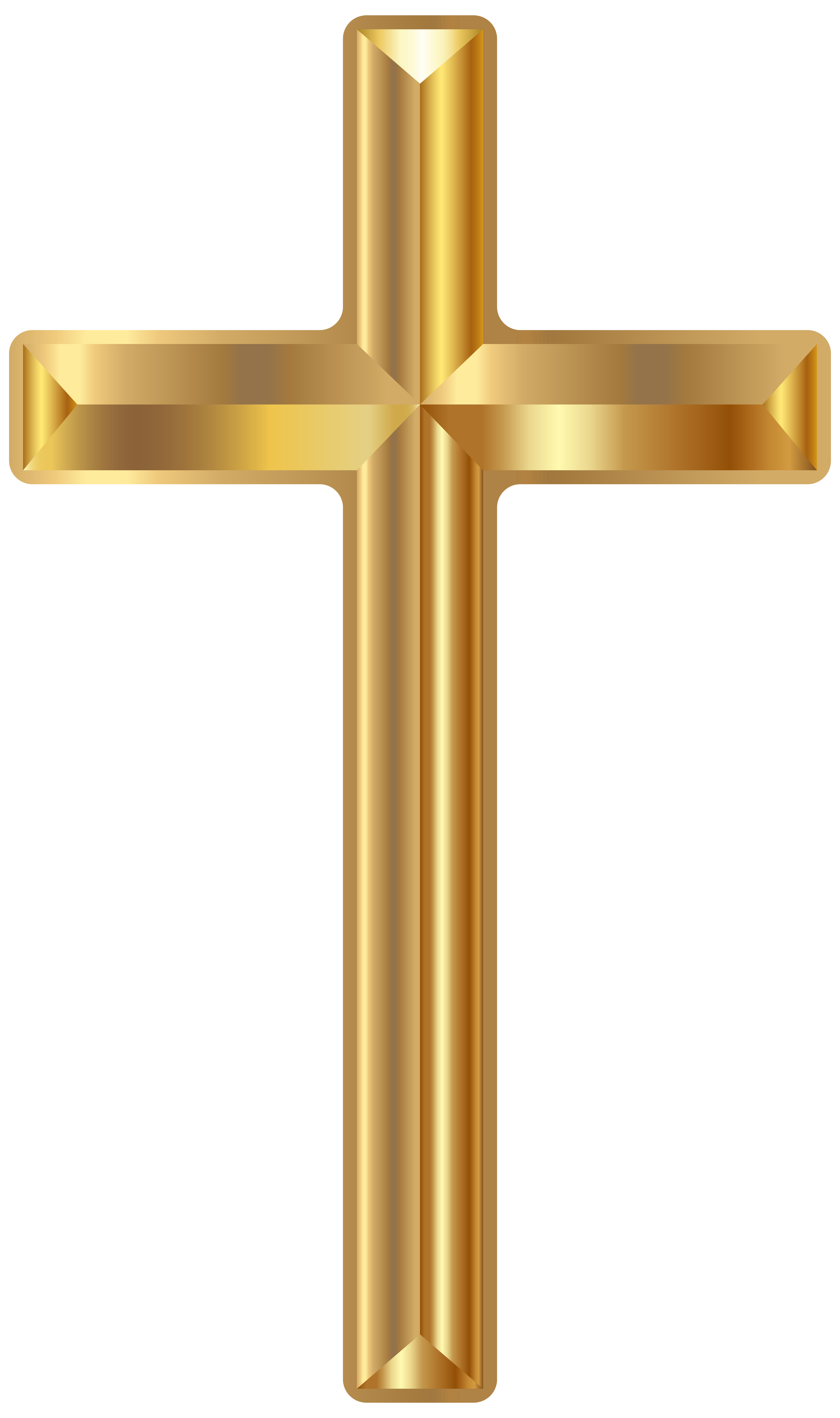 Gold Cross Png Transparent Clip Art Image Gallery Yopriceville High Quality Images And Transparent Png Free Clip Cross Wallpaper Cross Pictures Gold Cross