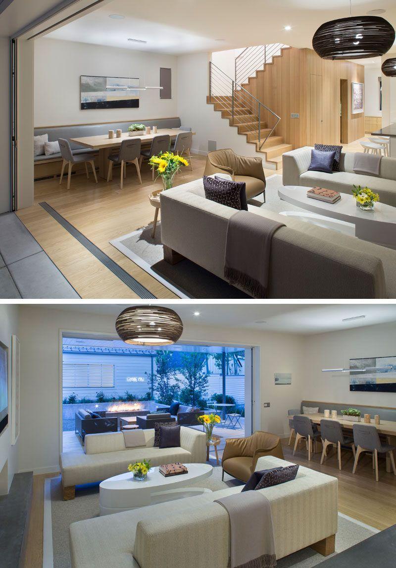 stunning tricks warm minimalist home ideas urban interior tips articles boho decor black also rh pinterest