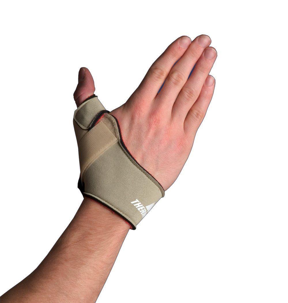 Joint & Muscle Pain Relief panosundaki Pin